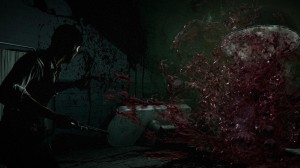 The Evil Within-4