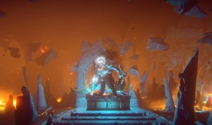 Void_Goliath_on_a_ruined_altar