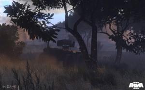 arma3_gamescom_screenshot_03