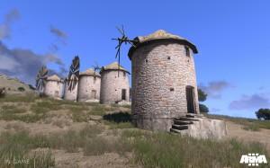 arma3_gamescom_screenshot_06