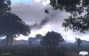 arma3_gamescom_screenshot_08