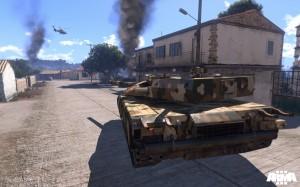 arma3_gamescom_screenshot_09
