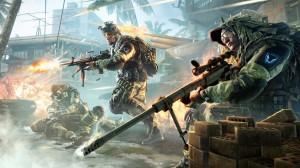 crytek_warface_coop_favela_actionscreenshot