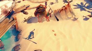 dead-island-epidemic-005