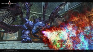 dragon_s-prophet-presserelease-august-8th_2