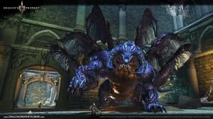 dragon_s-prophet-presserelease-august-8th_3