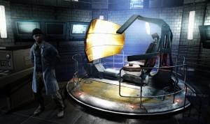 metro-last-light-tower-pack-01