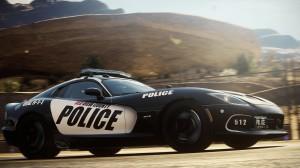 nfsr_cop_enforcer