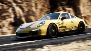 nfsr_racer_personalization_1