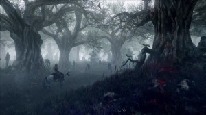 the_witcher_3_wild_hunt_geralt_travels_through_the_leshens_domain