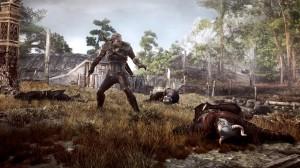 the_witcher_3_wild_hunt_last_man_standing