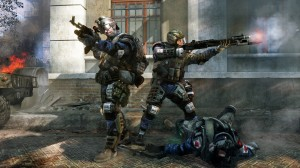 warface_screenshot001_blackwoodsoldiers