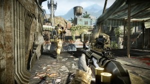 warface_screenshot006_favela