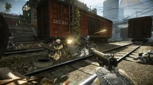 warface_screenshot007_favela