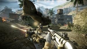 warface_screenshot011_favela
