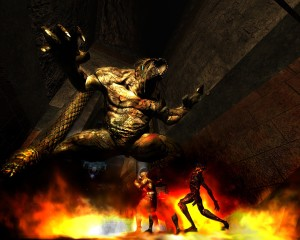 Age_of_Conan_Inferno