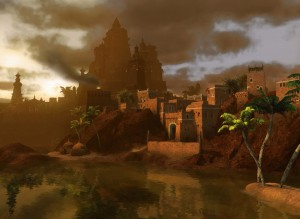 Age_of_Conan_Vista