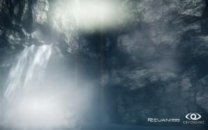 ReVan1199 no2
