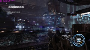ShippingPC-AFEARGame_2013_09_29_20_21_07_733