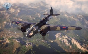 WoWP_Screens_Warplanes_Britain_Image_03
