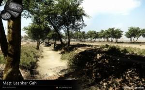 lashkar_gah_01