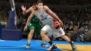 nba2k14_euroleague_gamescom_2