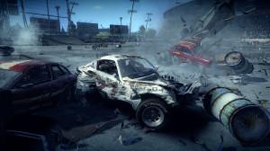 next-car-game-3