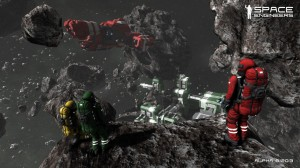 space-engineers-alpha-2013-08-screen-25