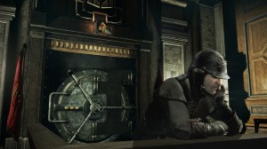 thief_screenshot_the_bank_heist_01