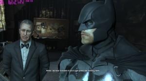 BatmanOrigins_2013_10_26_03_33_40_134