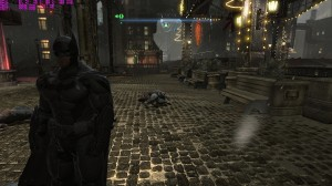 BatmanOrigins_2013_10_26_14_03_42_603