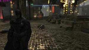 BatmanOrigins_2013_10_26_14_04_15_059