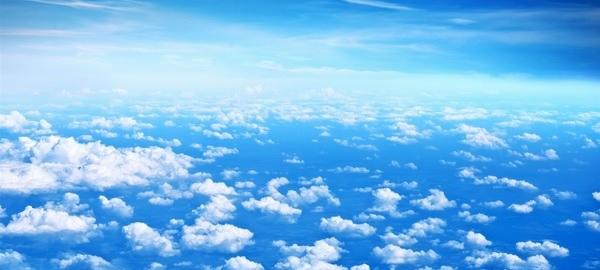 Cloud Technology v2