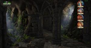 Deathfire Ruins of Nethermore no3