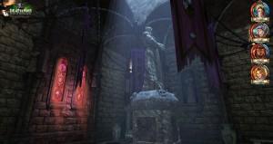 Deathfire Ruins of Nethermore no4