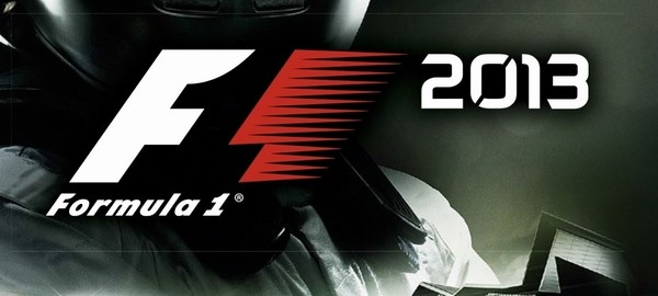 F1 2013 v2