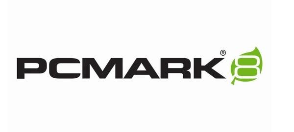 PCMark 8