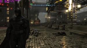batman quadcore no2