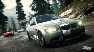 nfsr_bmw_m3_outpace_web