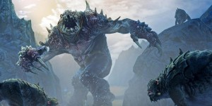 Middle-earth-Shadow-of-Mordor-6