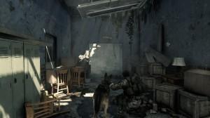 call-of-duty-ghosts-pc-screenshot-1920x1080-002