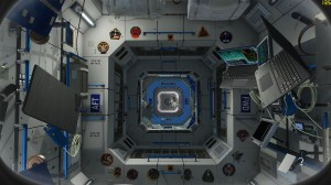iw6sp64_ship 2013-11-21 05-21-53-05