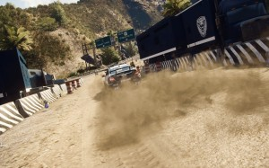 need_for_speed_rivals_pc_screenshots__2_-pcgh