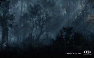 ReVan1199 no1
