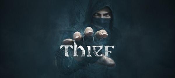 Thief 4 v3