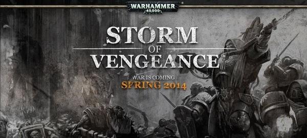Warhammer 40K Storm of Vengeancejpg