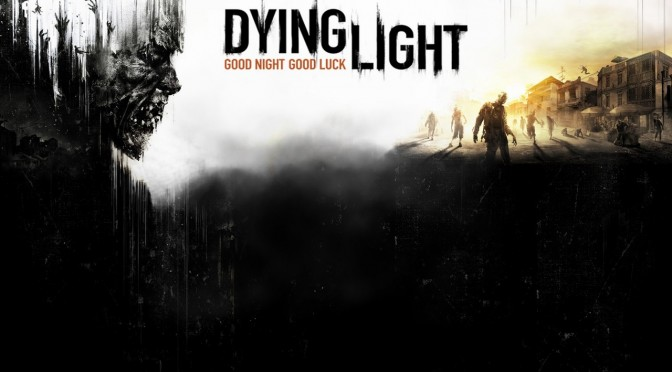 Dying Light: Bad Blood announced, new standalone expansion blending PvP & PvE styles of gameplay