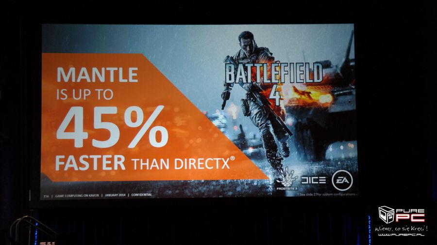 AMD-Mantle-vs-DirectX-Performance