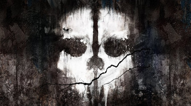 Call of Duty: Ghosts August 4th Update Detailed, Live Now On PC