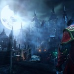 Castlevania_lords_of_shadow_2_10